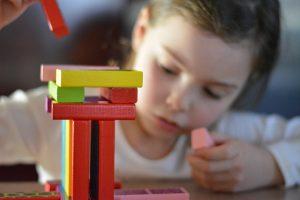 math activities for kids during quarantine