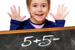 fill math gaps math holes