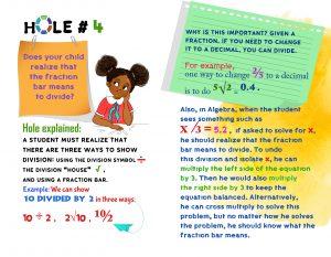 help kids with math