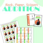 game to practice addition for kids